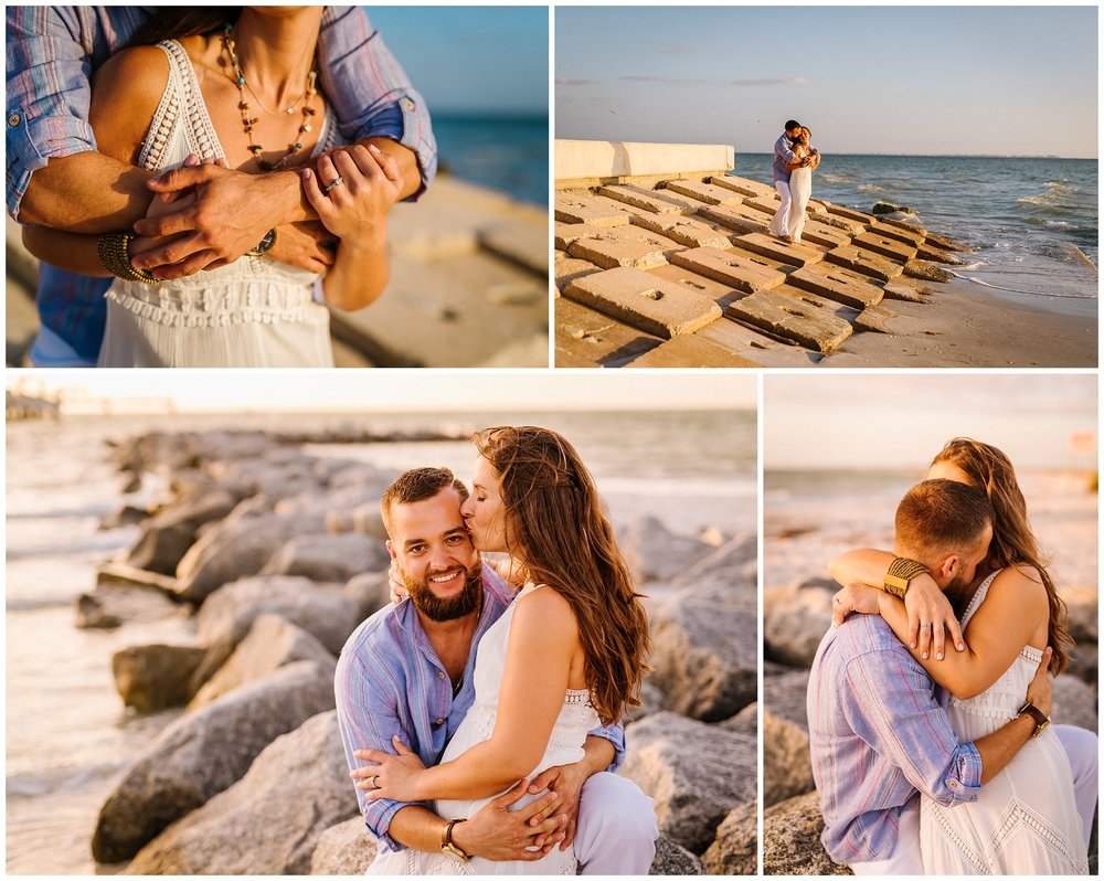 tampa-photographer-engagement-skyway-fortdesoto-jeep-sunset_07.jpg
