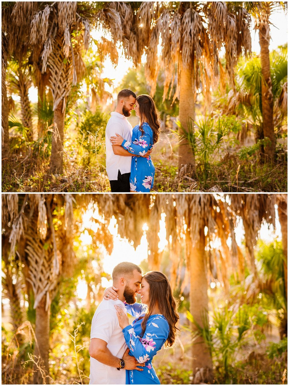 tampa-photographer-engagement-skyway-fortdesoto-jeep-sunset_05.jpg