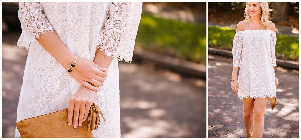 tampa-photographer-canvas-fashion-accessories_01.jpg