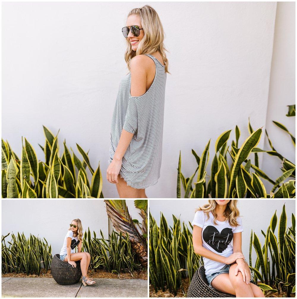 tampa-photographer-canvas-fashion-accessories_10.jpg