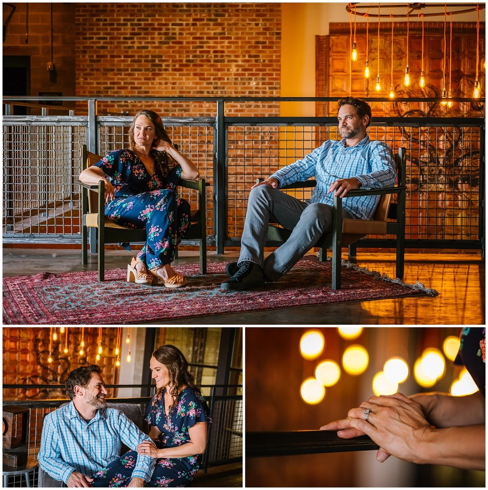 tampa-engagement-photography-coppertail-downtown-riverwalk_01.jpg