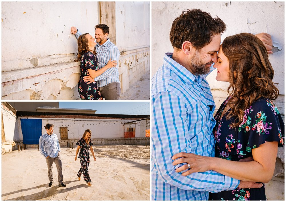 tampa-engagement-photography-coppertail-downtown-riverwalk_05.jpg