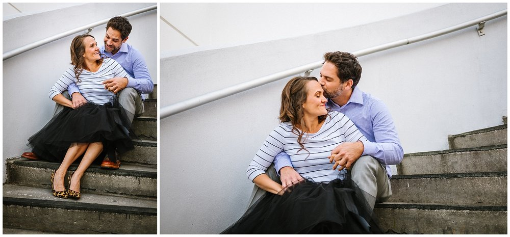 tampa-engagement-photography-coppertail-downtown-riverwalk_06.jpg
