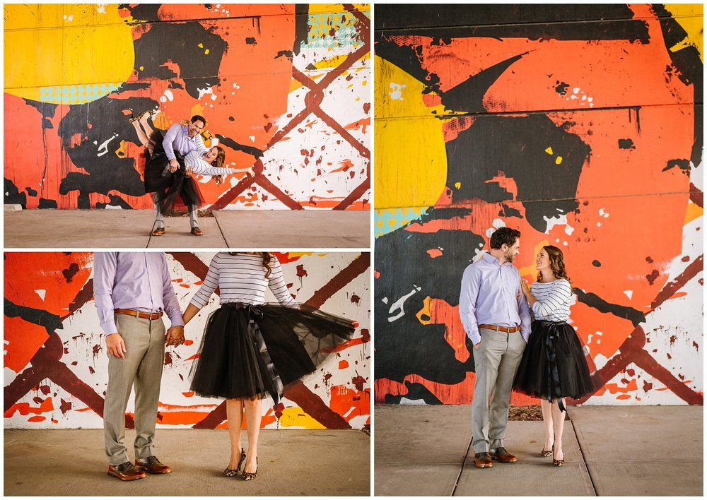 tampa-engagement-photography-coppertail-downtown-riverwalk_08.jpg