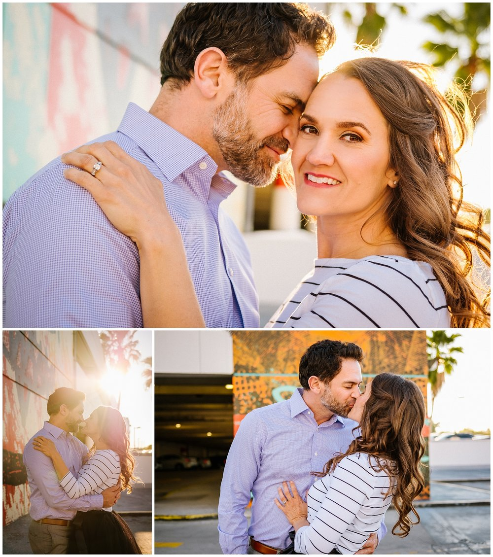 tampa-engagement-photography-coppertail-downtown-riverwalk_07.jpg