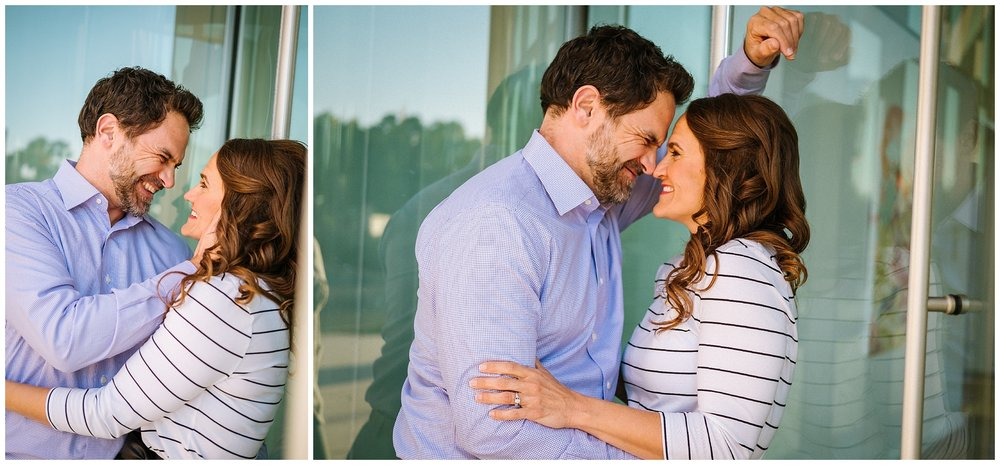 tampa-engagement-photography-coppertail-downtown-riverwalk_09.jpg