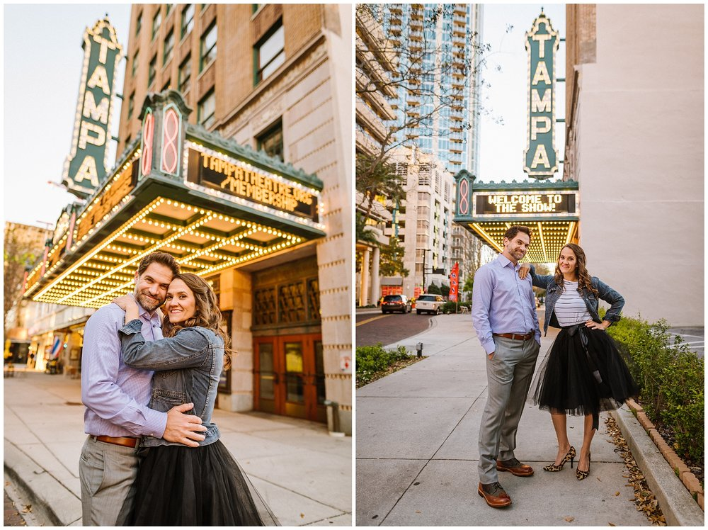 tampa-engagement-photography-coppertail-downtown-riverwalk_10.jpg