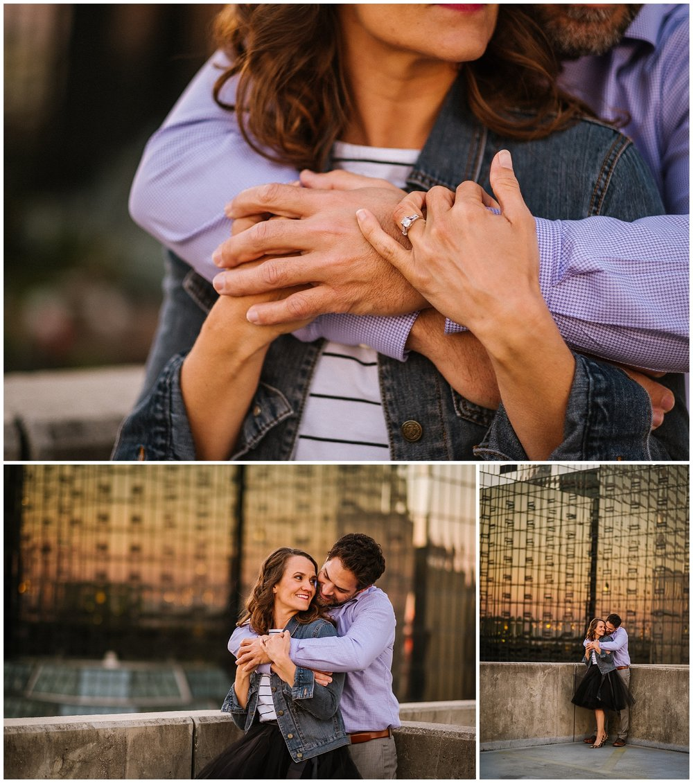tampa-engagement-photography-coppertail-downtown-riverwalk_12.jpg