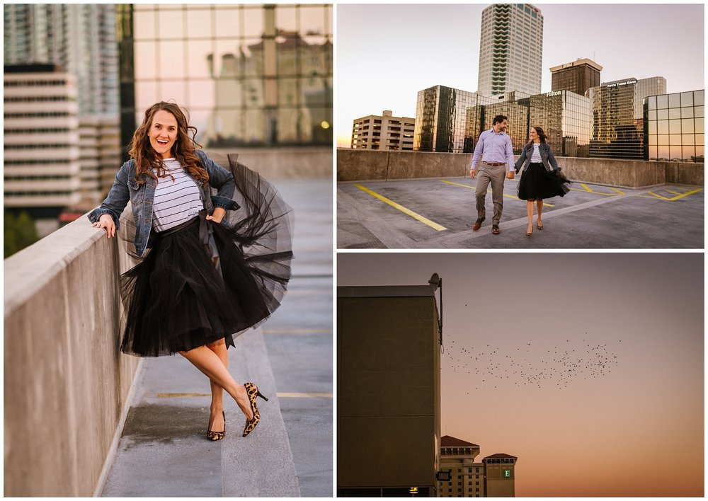 tampa-engagement-photography-coppertail-downtown-riverwalk_14.jpg