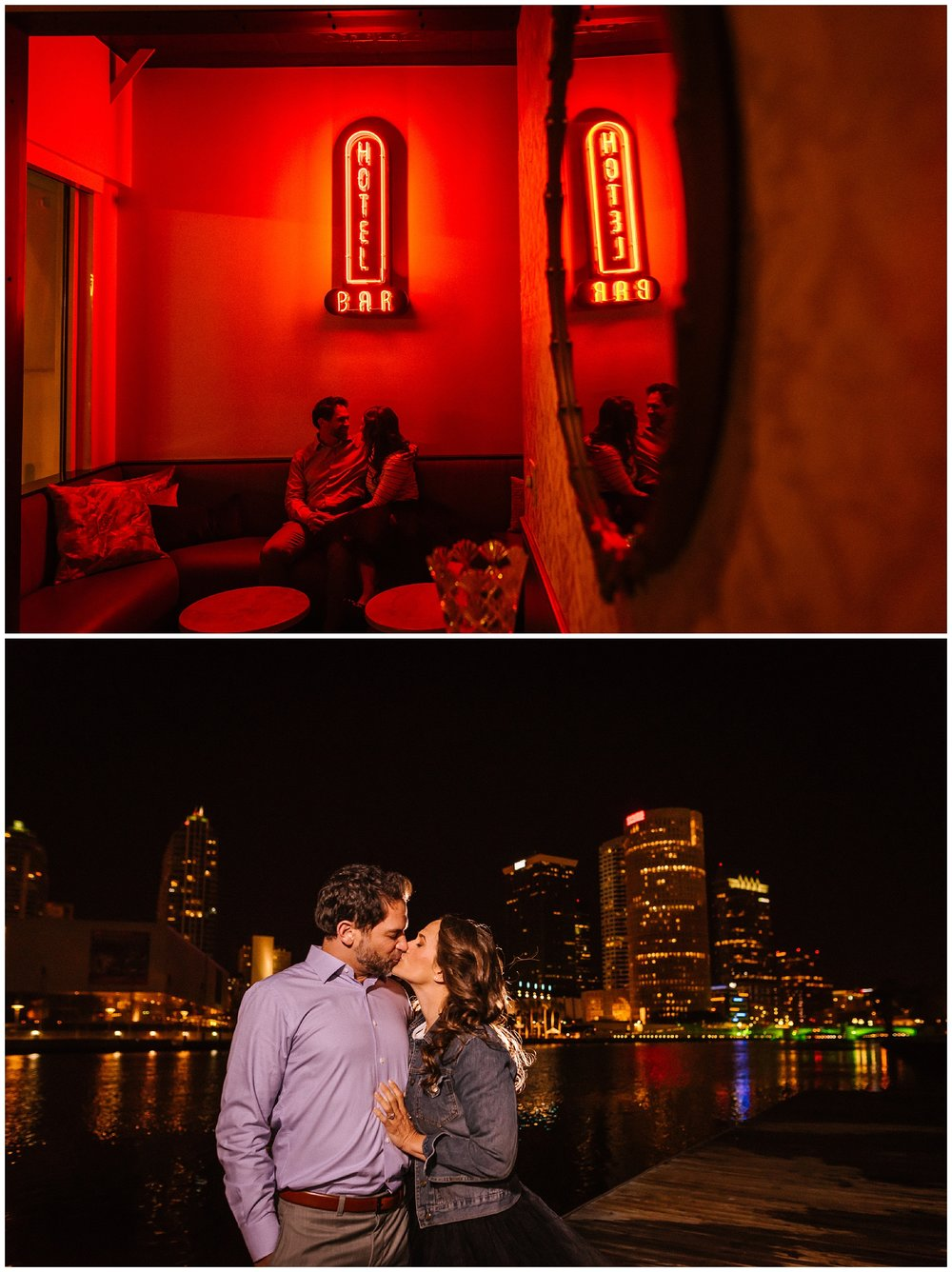 tampa-engagement-photography-coppertail-downtown-riverwalk_15.jpg