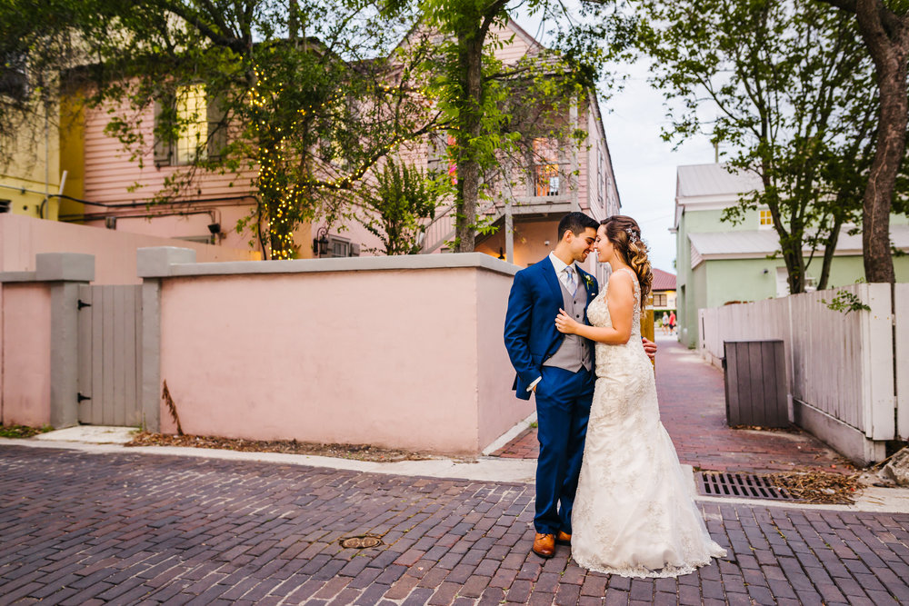 St-Augustine-Wedding-Photographer-White-Room-Romantic.jpg