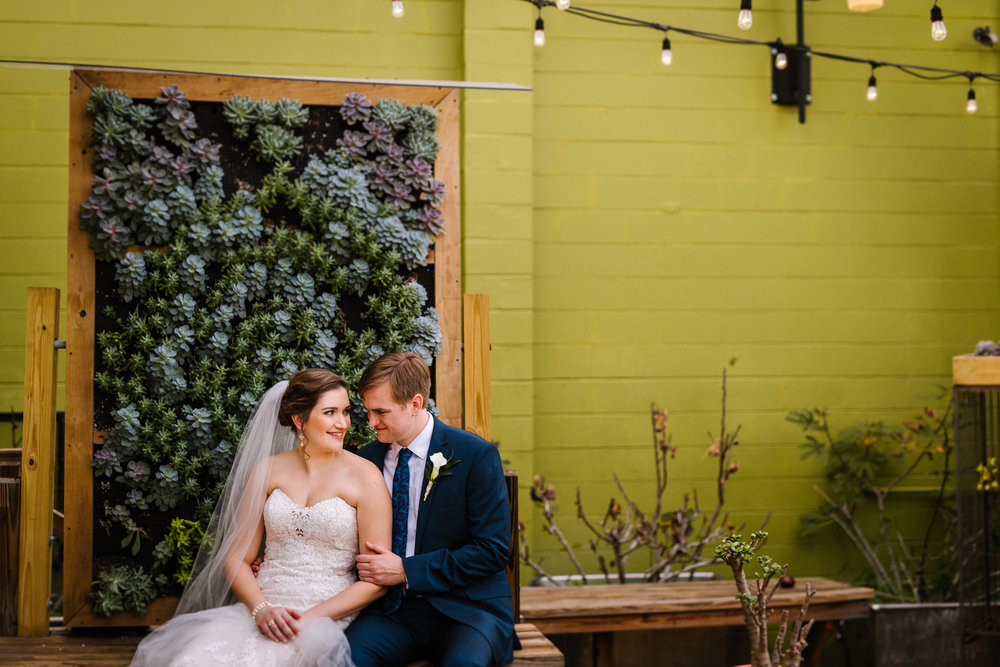 St-Pete-Wedding-Photographer-Gallery-Succulents.jpg