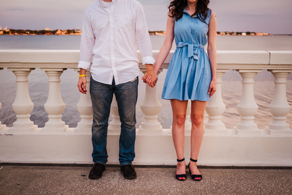 Tampa-Engagement-Photographer-Bayshore-Waterfront-Quirky.jpg