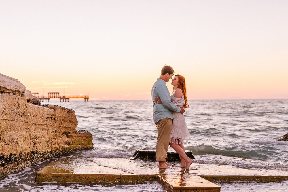 Tampa-Engagement-Photographer-Fort-De-Soto-Sunset.jpg