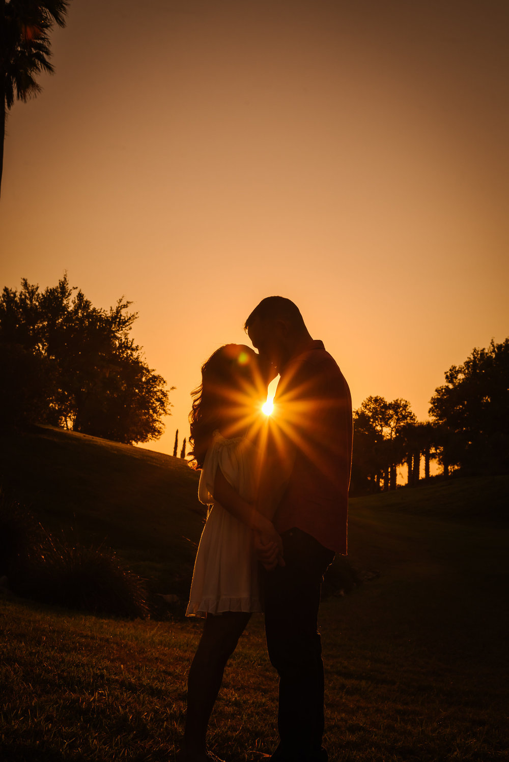 Tampa-Engagement-Photographer-Luxury-Estate-Sunset.jpg
