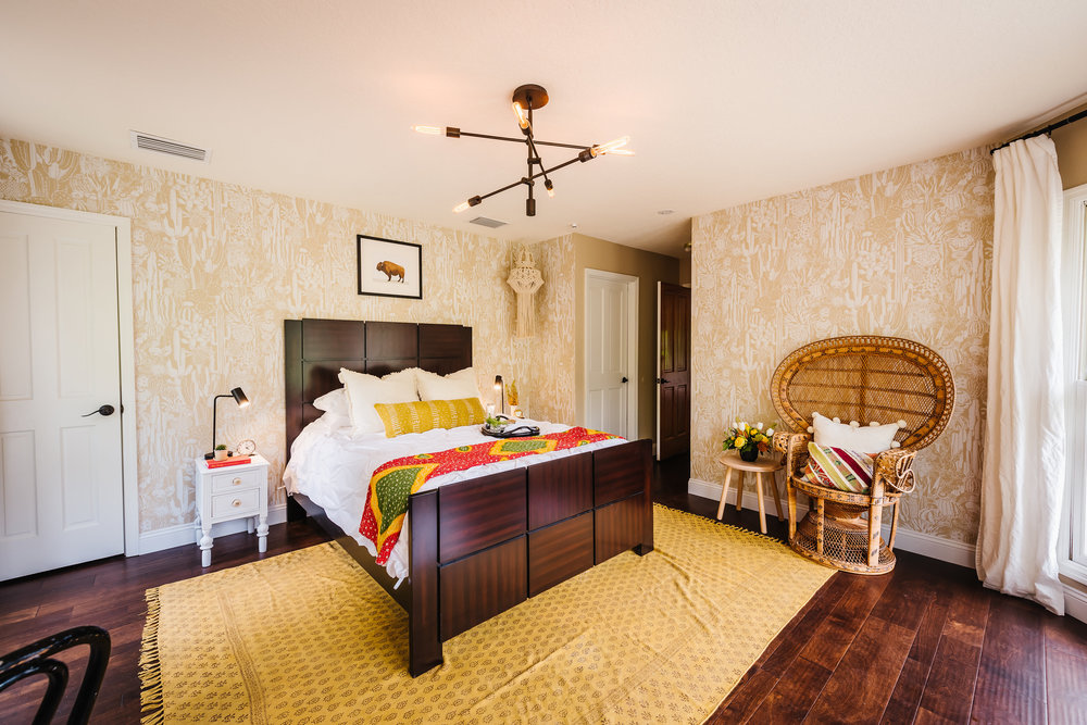 Tampa-Commercial-Photography-Interior-Design-Daly-Digs-Bedroom.jpg
