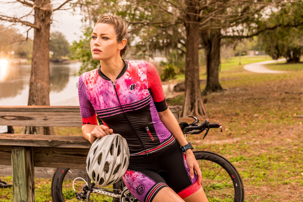Tampa-Commercial-Photography-TriSerena-Athletic-Wear-Biking.jpg