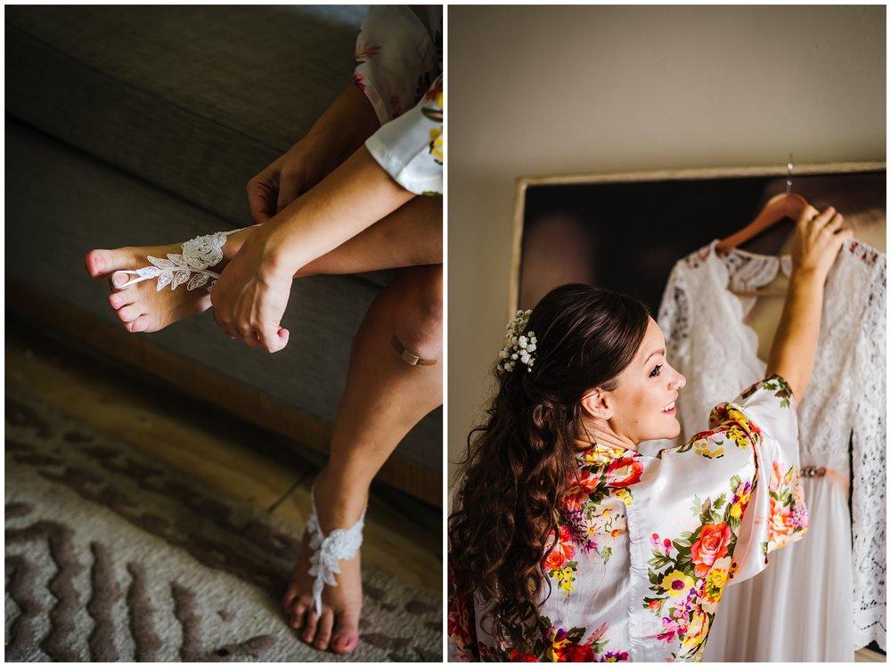 st-pete-wedding-photographer-postcard-inn-sleeve-dress-rain-sunset_0160.jpg
