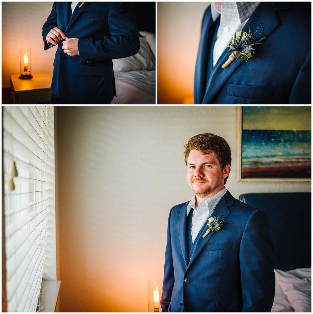st-pete-wedding-photographer-postcard-inn-sleeve-dress-rain-sunset_0167.jpg