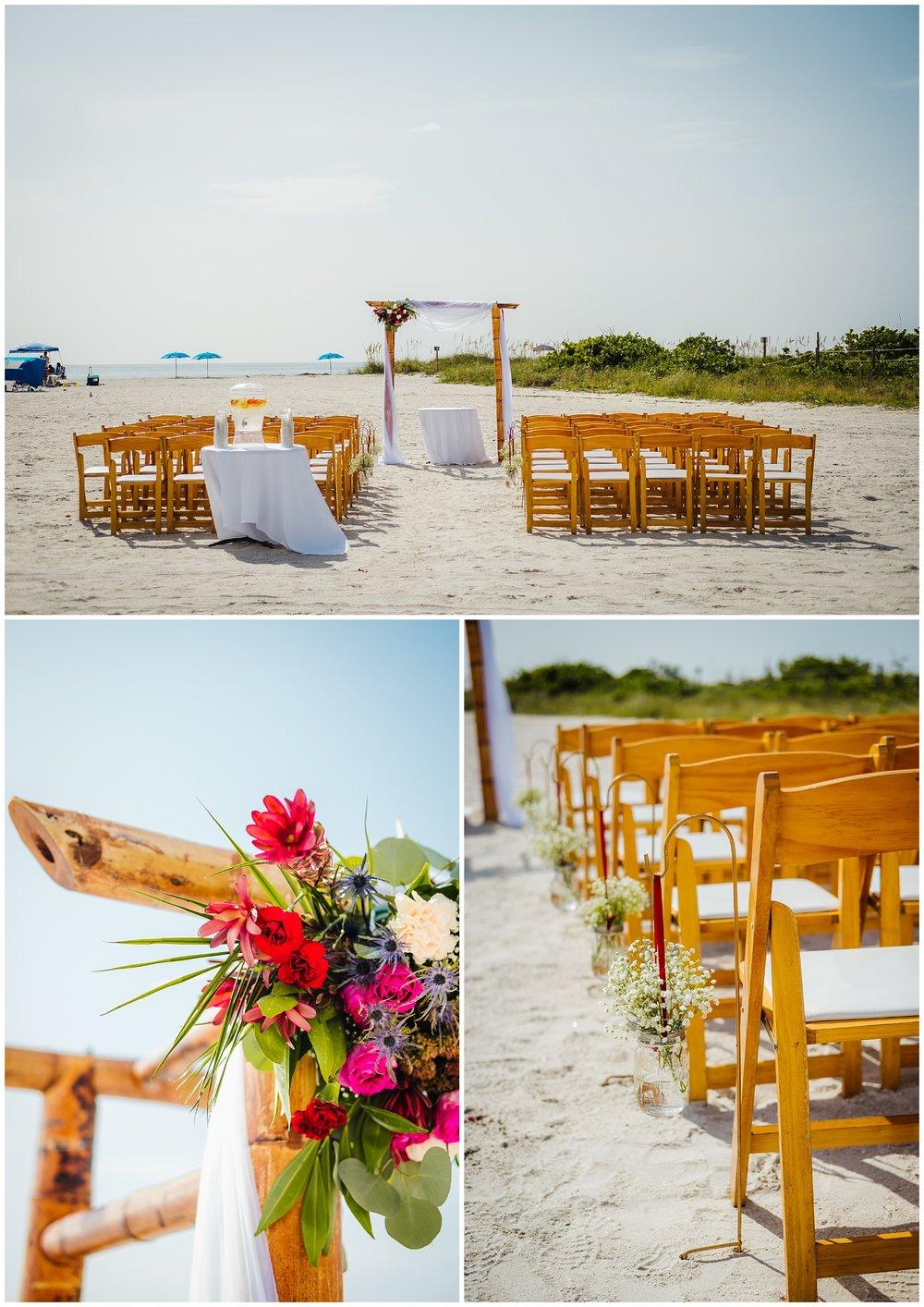 st-pete-wedding-photographer-postcard-inn-sleeve-dress-rain-sunset_0173.jpg
