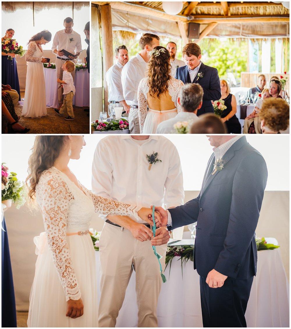 st-pete-wedding-photographer-postcard-inn-sleeve-dress-rain-sunset_0181.jpg
