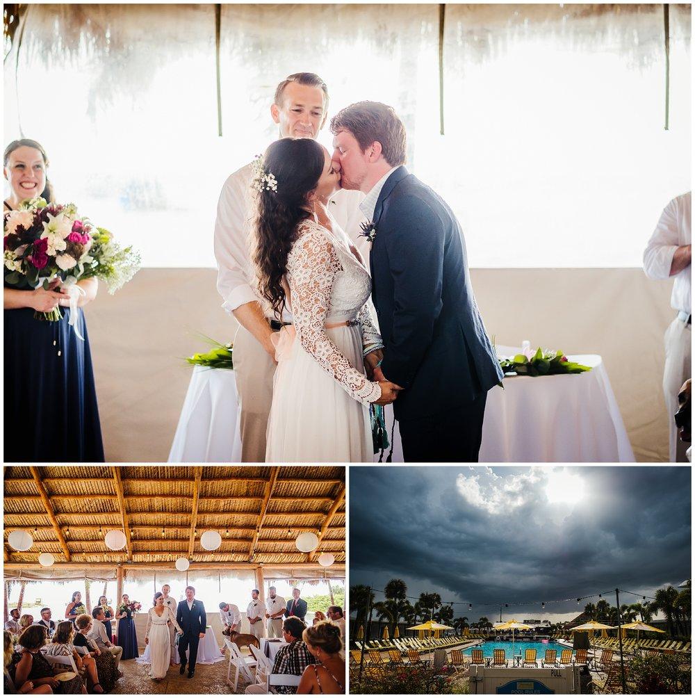 st-pete-wedding-photographer-postcard-inn-sleeve-dress-rain-sunset_0183.jpg