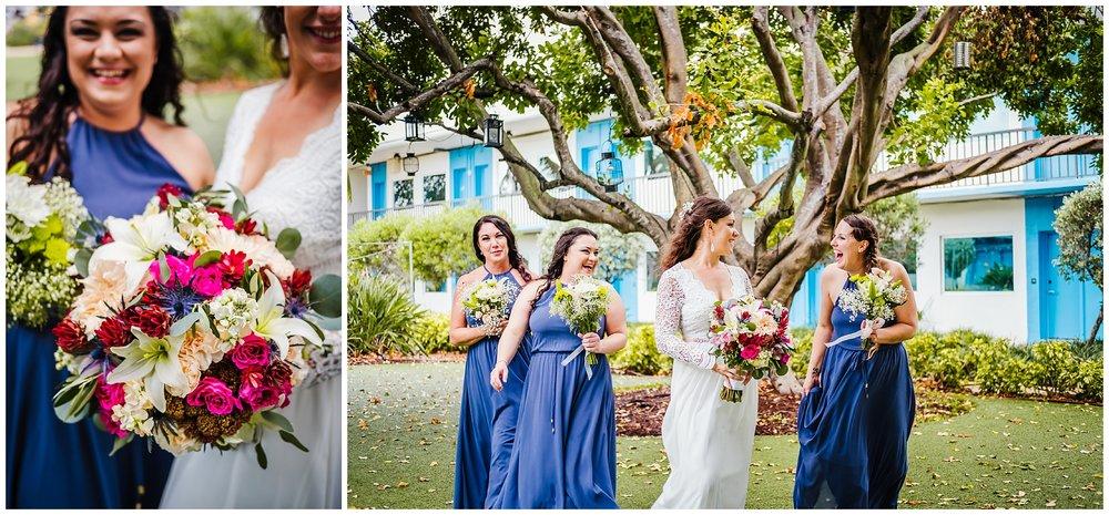 st-pete-wedding-photographer-postcard-inn-sleeve-dress-rain-sunset_0187.jpg