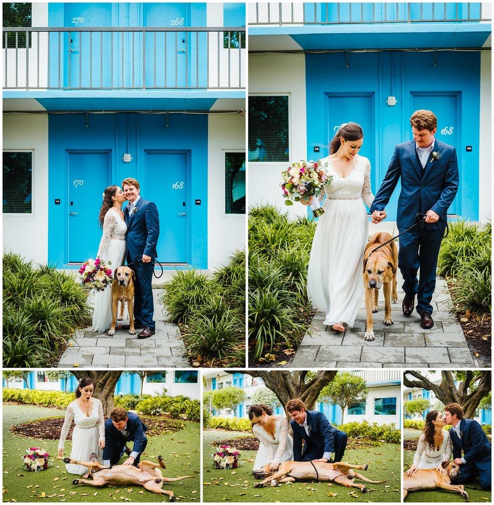st-pete-wedding-photographer-postcard-inn-sleeve-dress-rain-sunset_0193.jpg