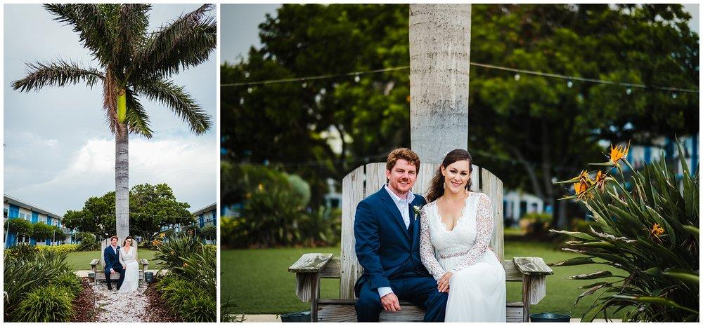 st-pete-wedding-photographer-postcard-inn-sleeve-dress-rain-sunset_0194.jpg