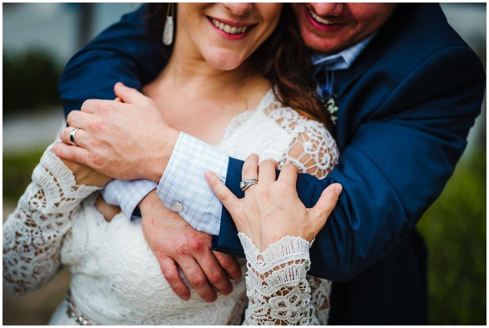 st-pete-wedding-photographer-postcard-inn-sleeve-dress-rain-sunset_0197.jpg