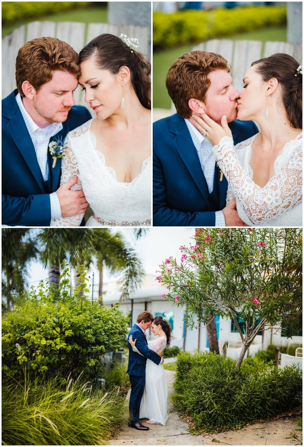 st-pete-wedding-photographer-postcard-inn-sleeve-dress-rain-sunset_0196.jpg