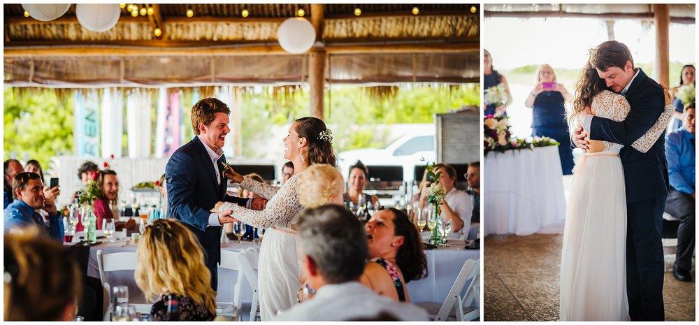 st-pete-wedding-photographer-postcard-inn-sleeve-dress-rain-sunset_0201.jpg