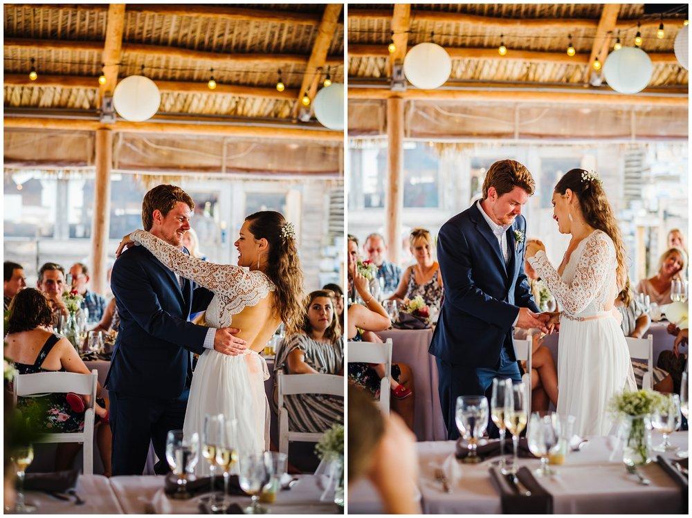 st-pete-wedding-photographer-postcard-inn-sleeve-dress-rain-sunset_0202.jpg