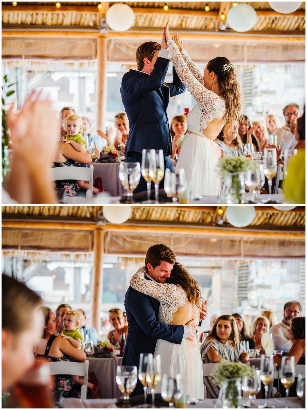 st-pete-wedding-photographer-postcard-inn-sleeve-dress-rain-sunset_0203.jpg