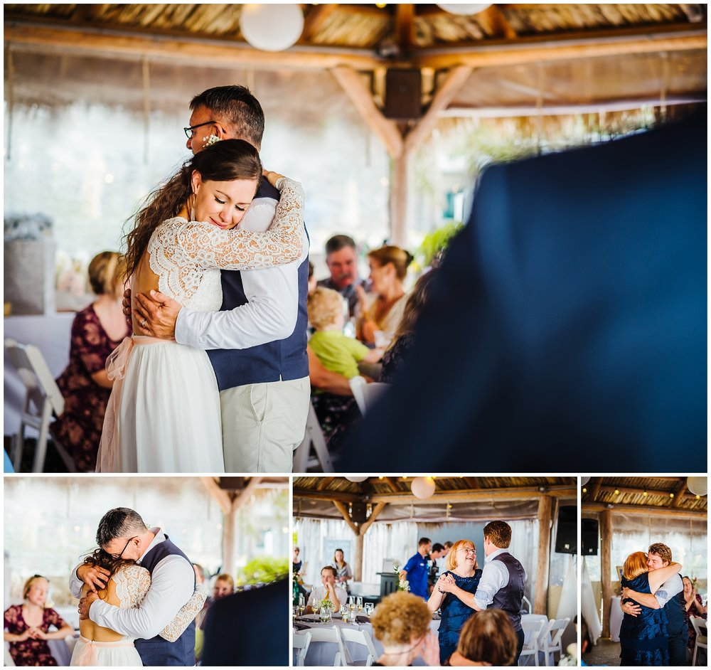 st-pete-wedding-photographer-postcard-inn-sleeve-dress-rain-sunset_0204.jpg