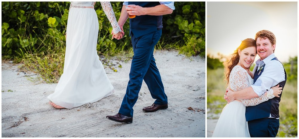st-pete-wedding-photographer-postcard-inn-sleeve-dress-rain-sunset_0205.jpg