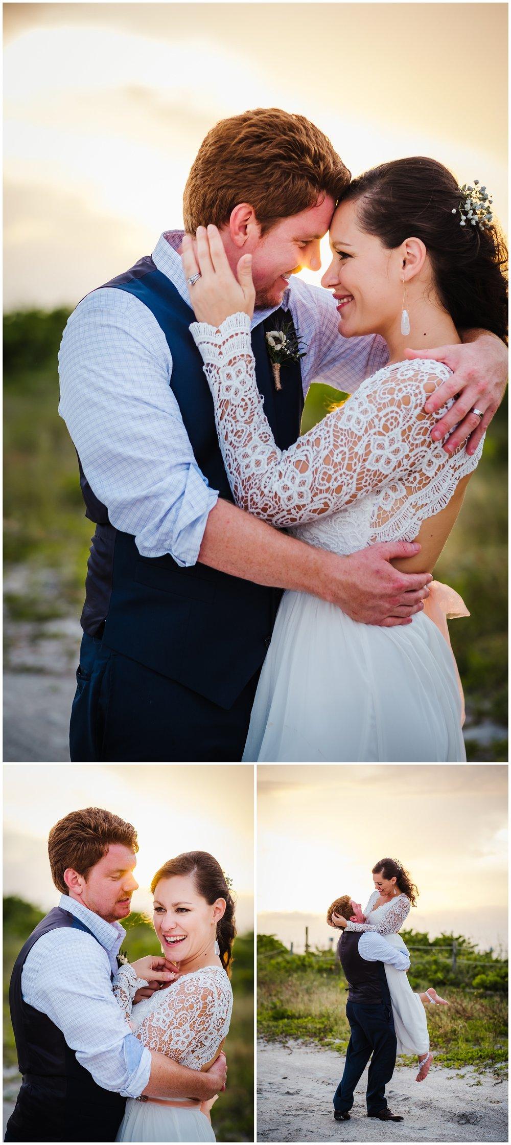 st-pete-wedding-photographer-postcard-inn-sleeve-dress-rain-sunset_0206.jpg