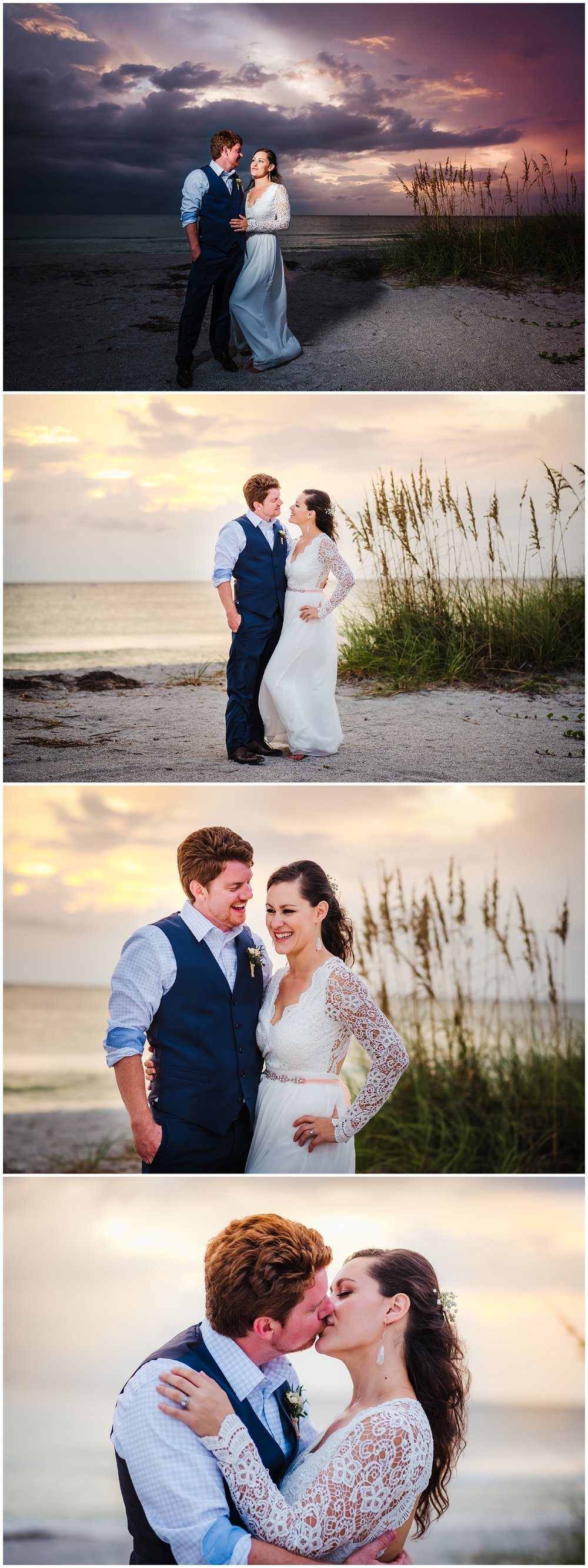 st-pete-wedding-photographer-postcard-inn-sleeve-dress-rain-sunset_0207.jpg