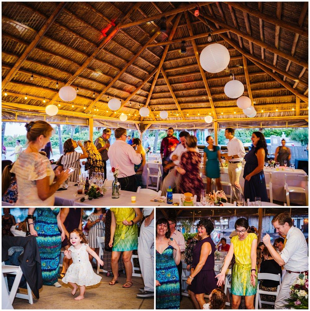 st-pete-wedding-photographer-postcard-inn-sleeve-dress-rain-sunset_0209.jpg