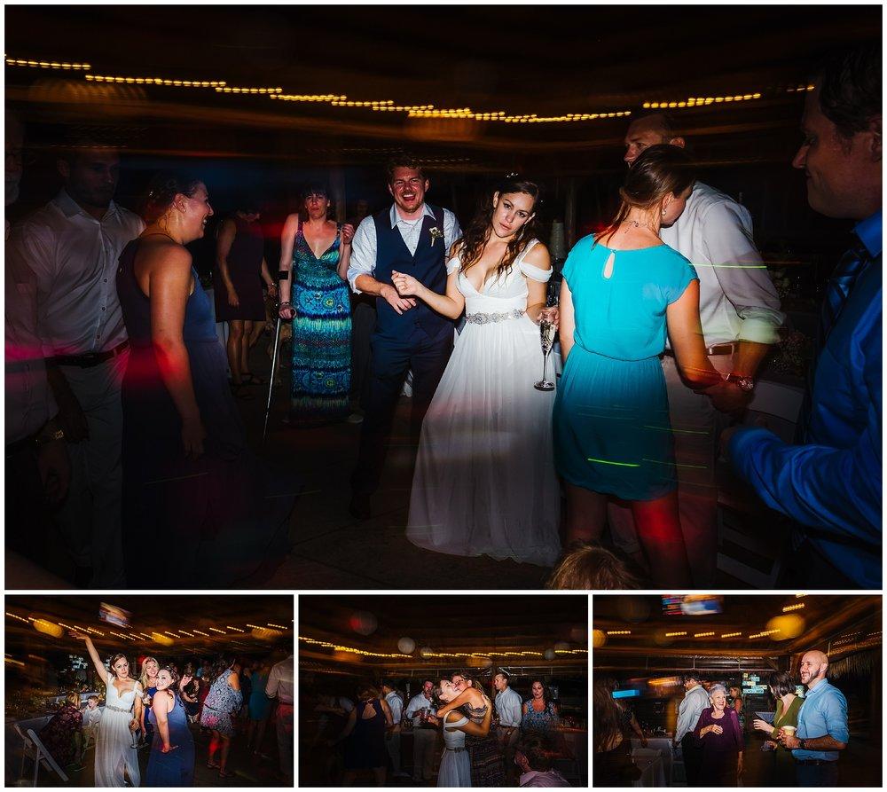 st-pete-wedding-photographer-postcard-inn-sleeve-dress-rain-sunset_0211.jpg