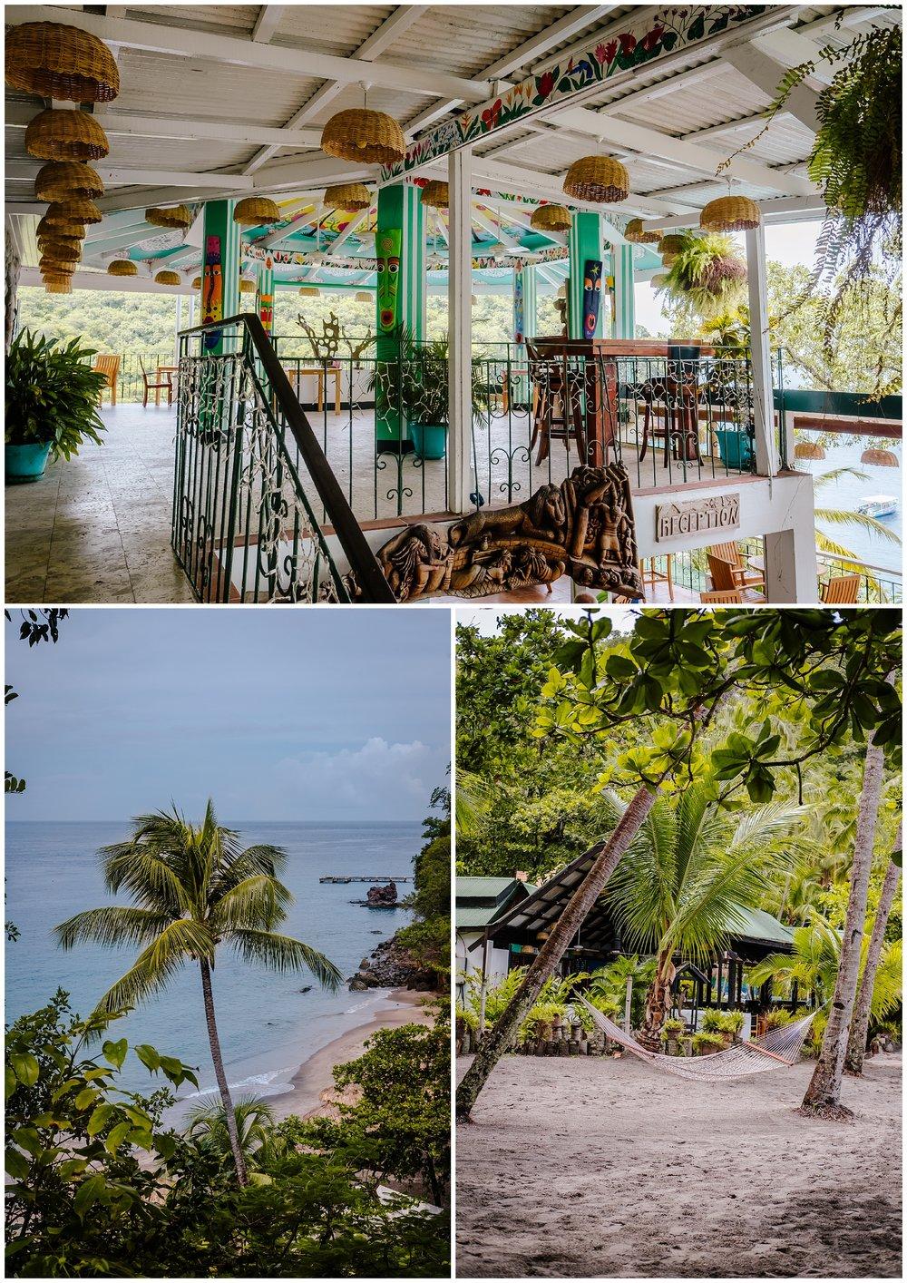 destination-wedding-photographer-st-lucia-black-sand-beaches_0003.jpg