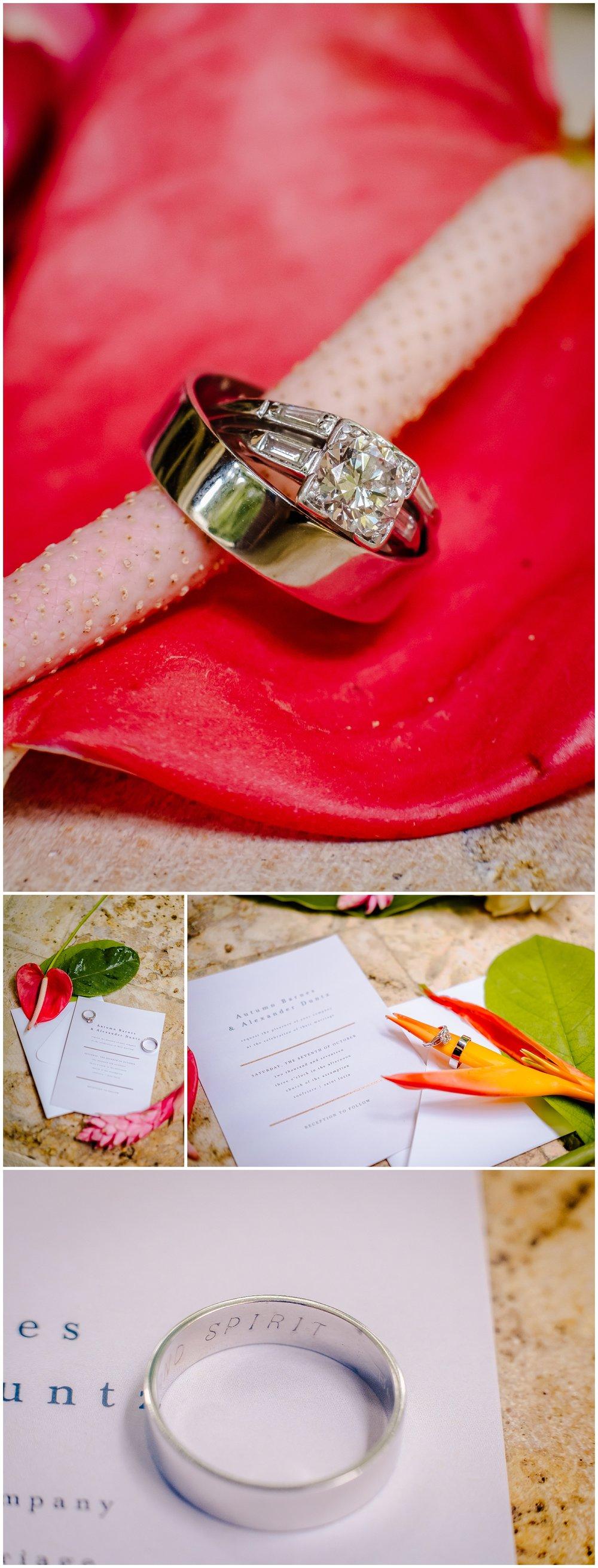 destination-wedding-photographer-st-lucia-black-sand-beaches_0004.jpg