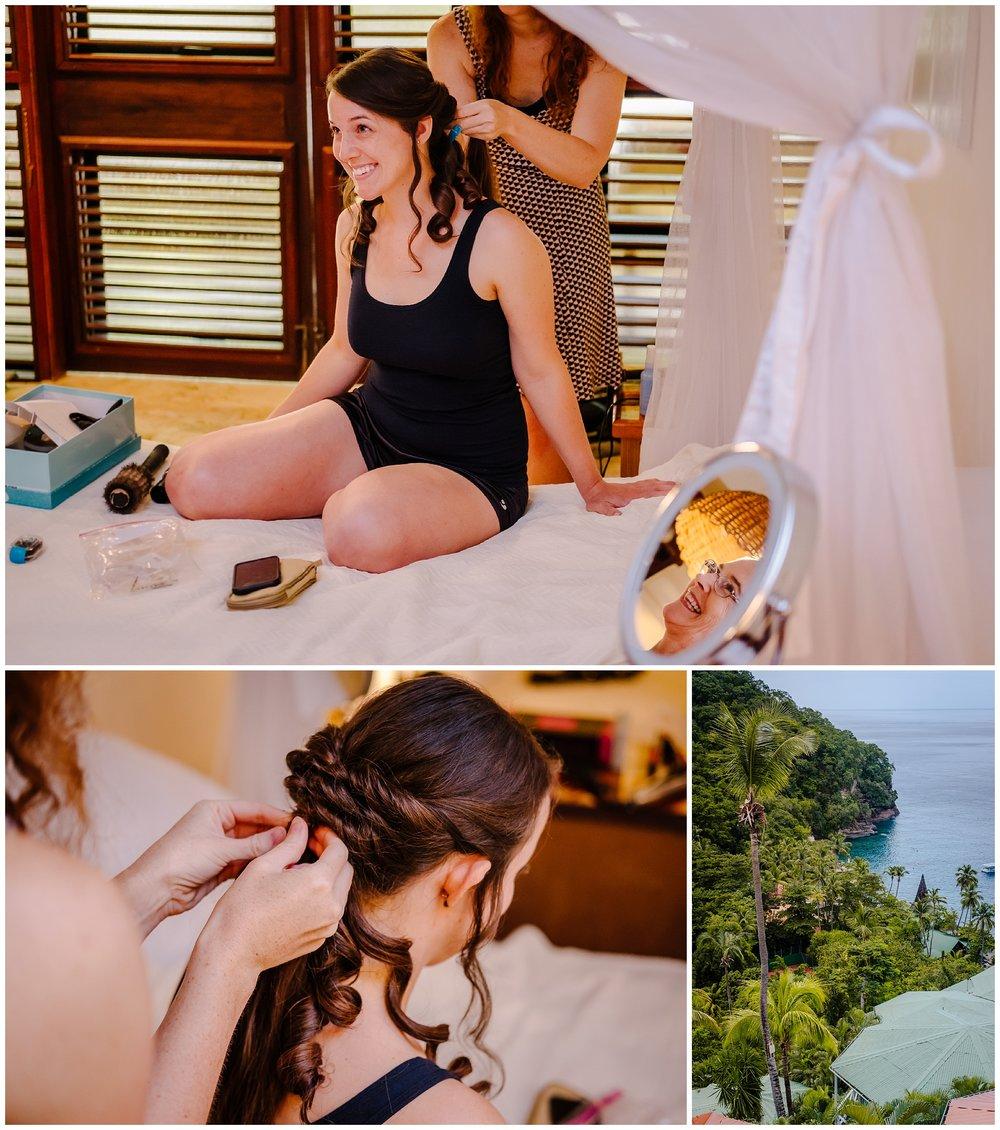 destination-wedding-photographer-st-lucia-black-sand-beaches_0007.jpg