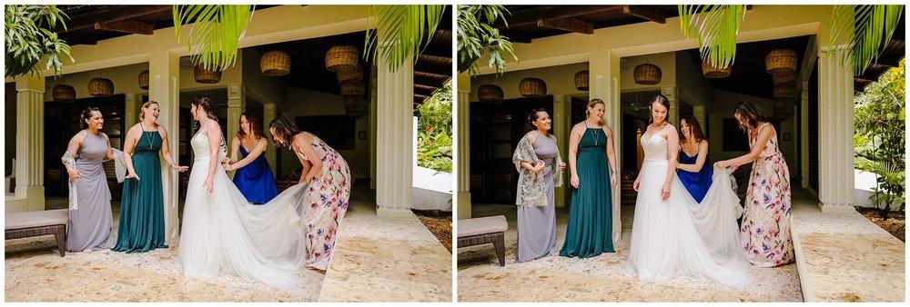 destination-wedding-photographer-st-lucia-black-sand-beaches_0019.jpg