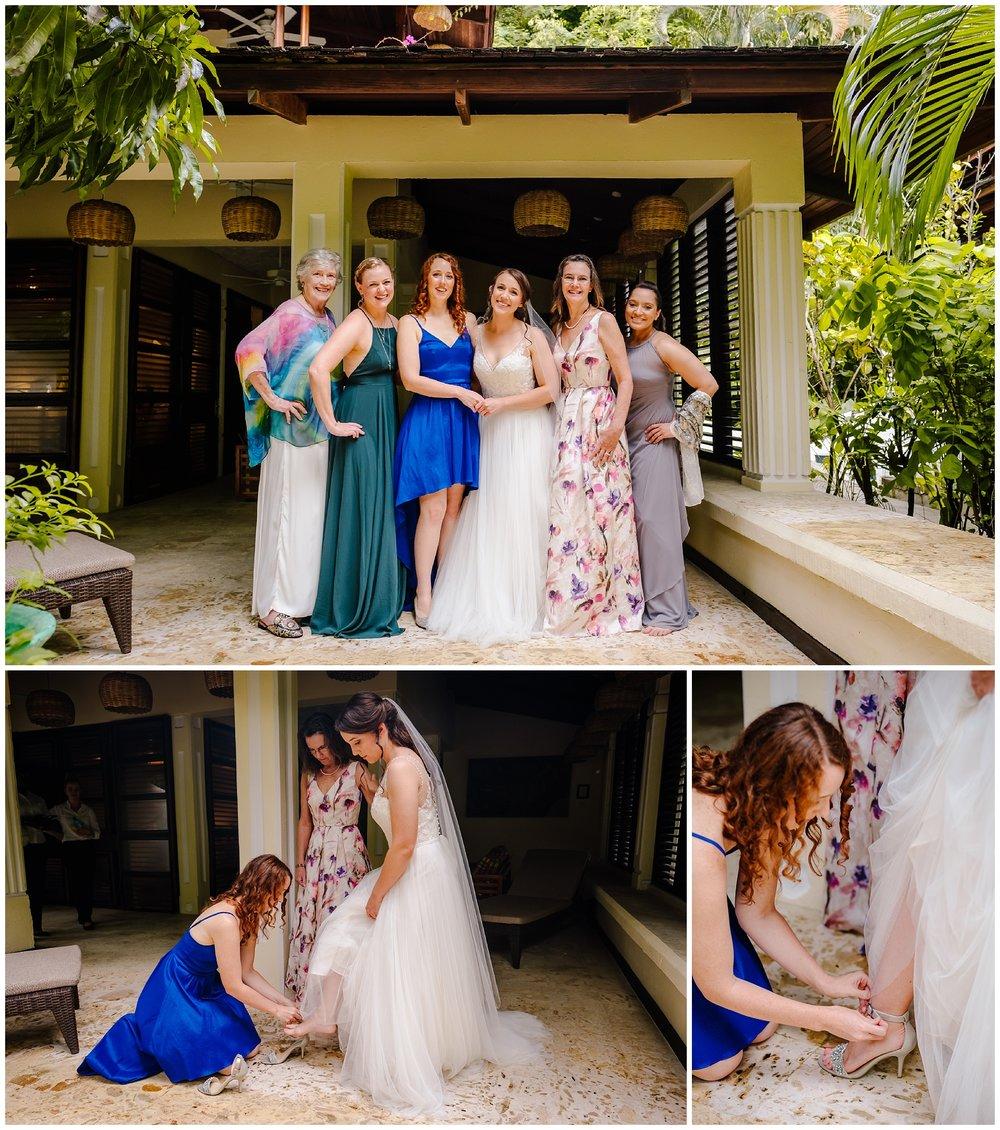 destination-wedding-photographer-st-lucia-black-sand-beaches_0021.jpg