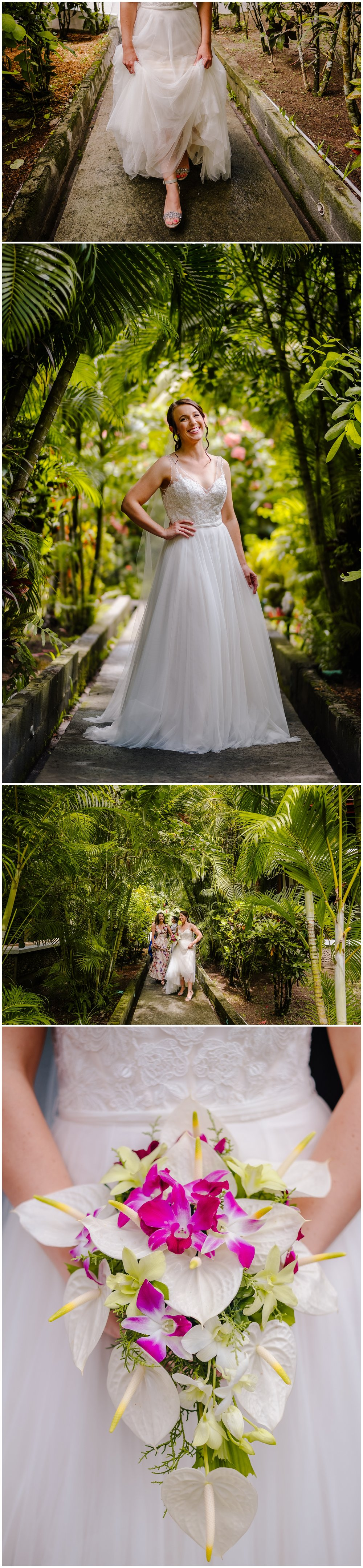 destination-wedding-photographer-st-lucia-black-sand-beaches_0023.jpg