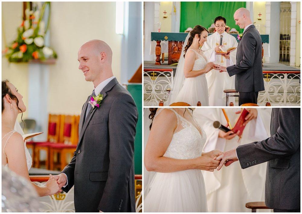 destination-wedding-photographer-st-lucia-black-sand-beaches_0041.jpg