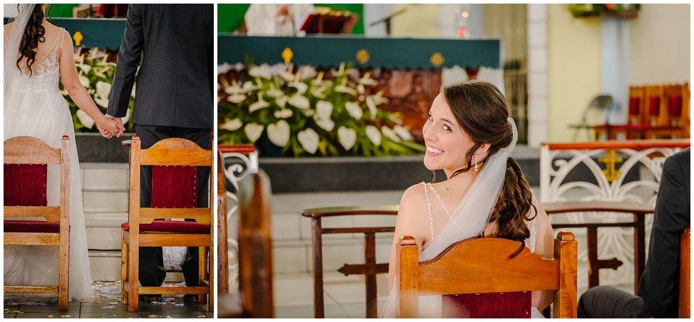 destination-wedding-photographer-st-lucia-black-sand-beaches_0042.jpg