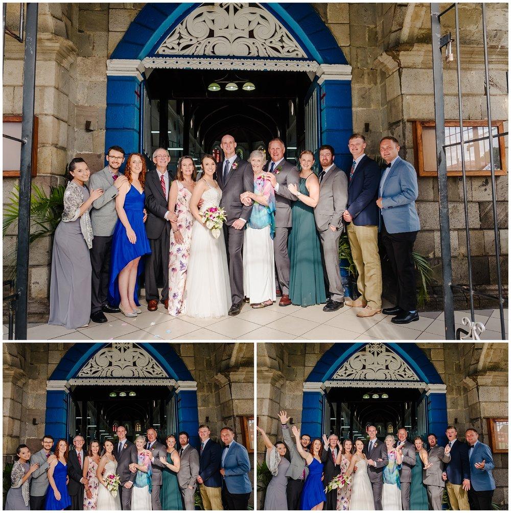 destination-wedding-photographer-st-lucia-black-sand-beaches_0051.jpg