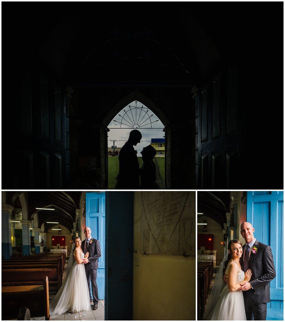 destination-wedding-photographer-st-lucia-black-sand-beaches_0055.jpg